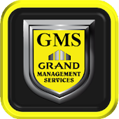 Grand Mgmt