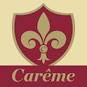 Careme Restaurant Guide