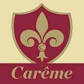 Careme Restaurant Guide
