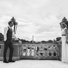 Wedding photographer Venera Karabanova (VeneraKA). Photo of 26.07.2017