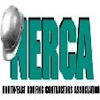 NERCA18 APK