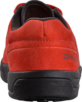 Five Ten Danny MacAskill Flat Shoe alternate image 24