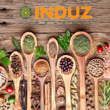 InduzOrganic - Online Grocery Shopping App Download on Windows