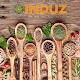 InduzOrganic - Online Grocery Shopping App APK