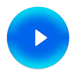 HD Video player :  Equalizer,for all video format 1.0.0.1