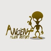 Ancient Alien History One Android APK Download Free By Kilroy Apps