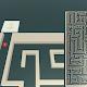 Maze Ball 3D APK