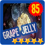 Grape Jelly Recipes Complete APK icon
