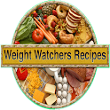 weight watchers recipes icon