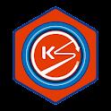Kool Replay icon