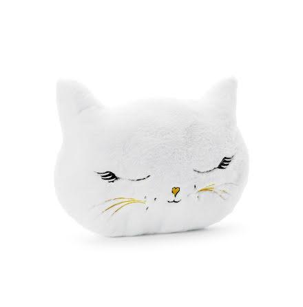 Kudde - Katt