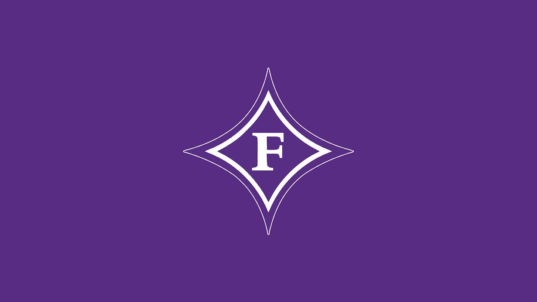 Watch Furman Paladins football live