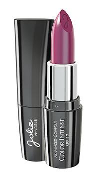 Labial Jolie De Vogue Color Intense