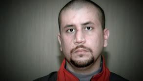 George Zimmerman thumbnail