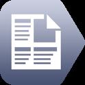 Yandex.News widget icon