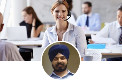 Providing high quality customer service through integrated communication strategy