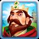 Empire: Four Kingdoms (Polska) (game)