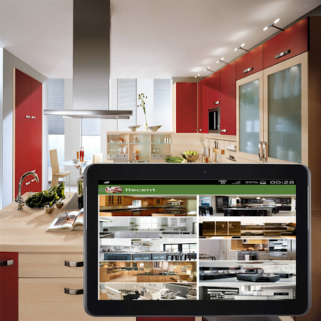 Kitchen Design 2016 3 0 Apk Free Lifestyle Application Apk4now