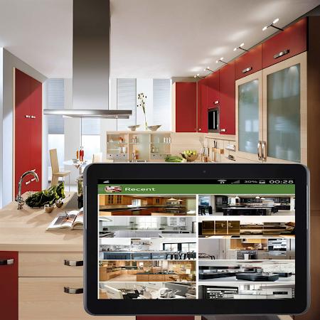 kitchen design 2016 3 0 screenshot 2042102