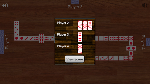 Gaple Domino Offline 1.4 screenshots 4