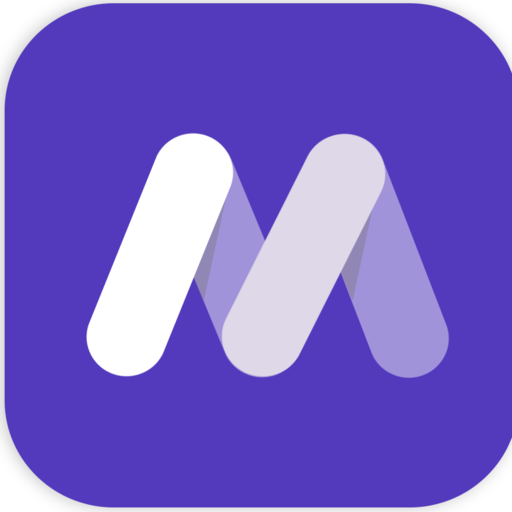Mp3 Player App avatar image