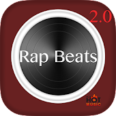 Rap Beats 2 (Sell & Buy Beats)