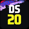 FUT 20 Draft Simulator icon
