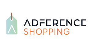 Adference Shopping
