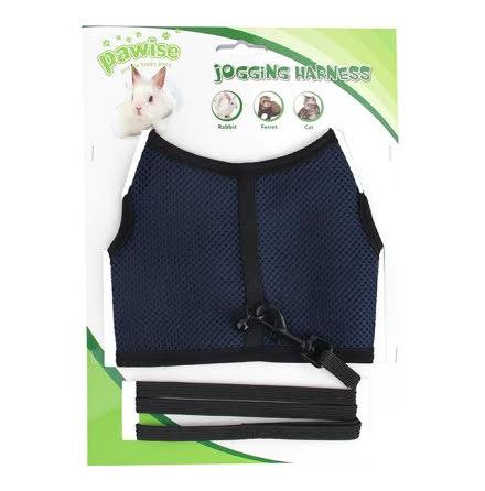Jogging Sele Large Mix Hals 20,3-25,5cm Midja 30,5-35,5cm
