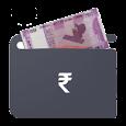 Check Bank Balance & Statement without Password apk