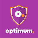 Optimum Premium Tech Support