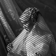 Wedding photographer Andrey Mrykhin (AndreyMrykhin). Photo of 06.09.2014