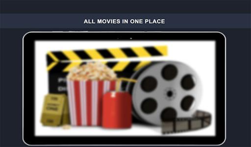 Bobby Movies & Reviews 1.1.1.01 screenshots 5