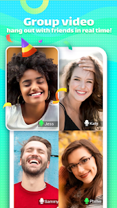 Ola Party – Live, Chat, Game & Party 3