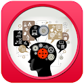 Unlock Your Mind Power icon