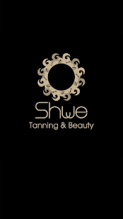 Shwe Tanning & Beauty- screenshot thumbnail