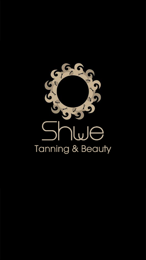 Shwe Tanning & Beauty- screenshot