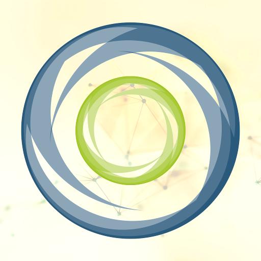 FORO LATIBEX 2015 書籍 App LOGO-APP試玩