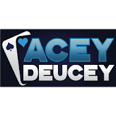 Acey Deucey with Perk Points!