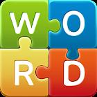 Word Jigsaw icon