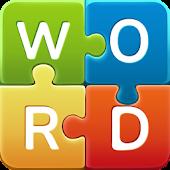 Word Jigsaw Mod