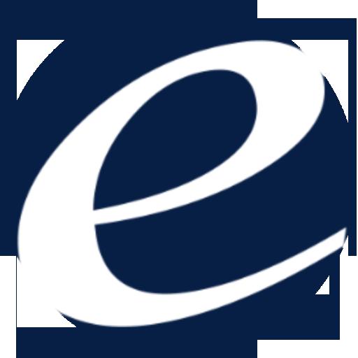 Elementare Tecnologia avatar image