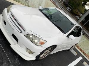 アルテッツァ SXE10 RS200 Zエディション (6速MT)のカスタム事例画像 shinさんの2020年02月05日12:11の投稿