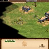 Tải Game Age Of Empire II Walkthrough