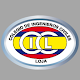 Download Colegio de Ingenieros Civiles de Loja For PC Windows and Mac