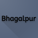 Bhagalpur - Tour Guide icon