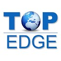 Top Edge:GK,Exam Alerts & Test