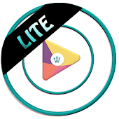 eZy Watermark Video - Lite