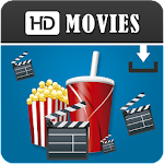 Best new movies online films Icon