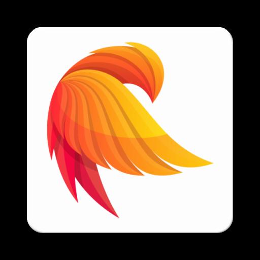 Phoenix VPN - Free proxy vpn, Unlimited vpn